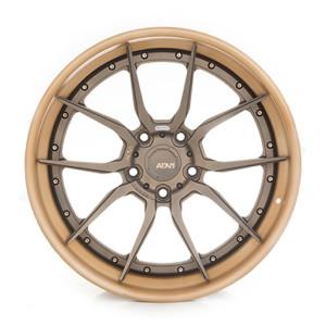 adv.1-5.0-track-spec-cs-wheels