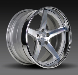 forgeline-CF3C-Concave-wheels-side