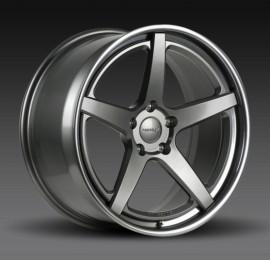 forgeline-CF3C-SL-Stepped-Lip-wheels-side