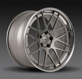 forgeline-DE3C-SL-Stepped-Lip-wheels-side