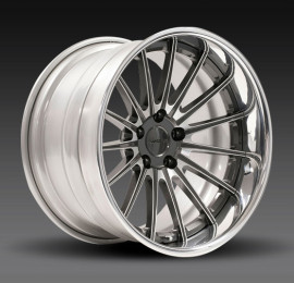 forgeline-MS3C-Concave-wheels-side