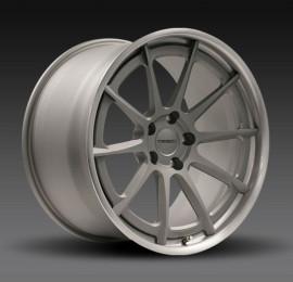 forgeline-RB3C-SL-Stepped-Lip-wheels-side