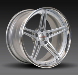 forgeline-SC3C-Concave-wheels-side