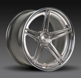 forgeline-SC3C-SL-Stepped-Lip-wheels-side