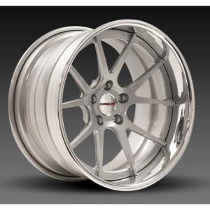 forgeline-ga3c-concave-wheels