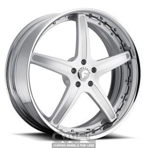 forgiato-AGGIO-B-wheels