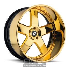 forgiato-BARRA-wheels