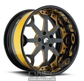 forgiato-CAPOLAVARO-wheels
