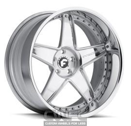 forgiato-CLASSICO-wheels