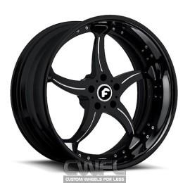 forgiato-CURVA-wheels