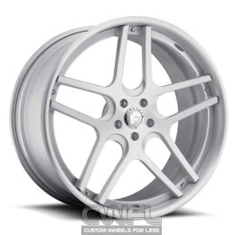 forgiato-DIECI-C-wheels