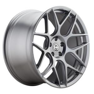 hre-FF01-wheels