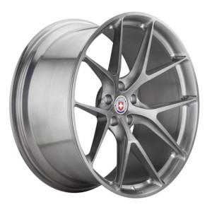 hre-P101-wheels