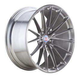 hre-P103-wheels