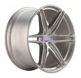 hre-P106-wheels
