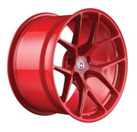 hre-R101-wheels