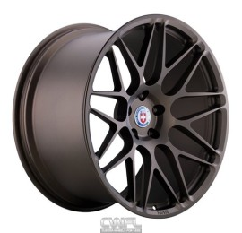 hre-RS100M-wheels