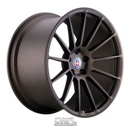 hre-RS103M-wheels