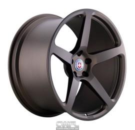 hre-RS105M-wheels
