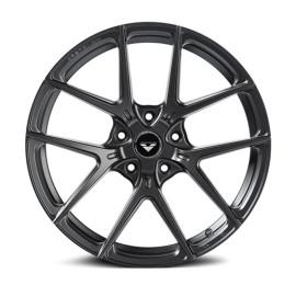 vorsteiner-v-ff-101-wheels