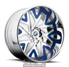 forgiato-ATTIVO-L-wheels