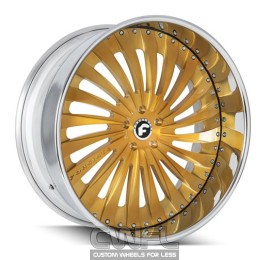 forgiato-AUTONOMO-L-wheels