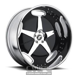 forgiato-BORSA-L-wheels