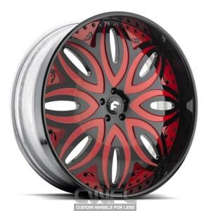 forgiato-GIORDANO-L-wheels
