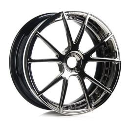 vorsteiner-v-202-forged-wheels-side