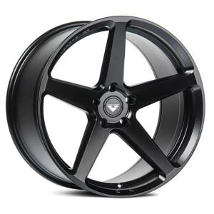 vorsteiner-v-ff-104-wheels-side