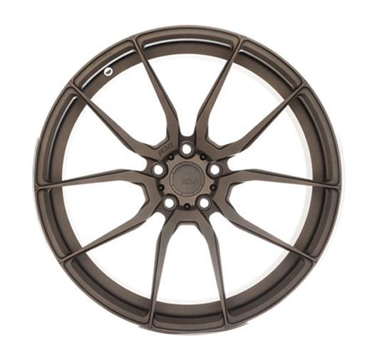 ADV5-0-MV1-CS-SERIES-WHEELS