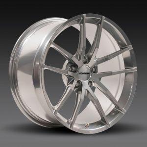 forgeline-CF1-Open-Lug-Cap-wheels-side|forgeline-SE1-wheels-side|forgeline-SC1-wheels-side|forgeline-RB1-wheels-side|forgeline-GT1-wheels-side|forgeline-GT1-5-Lug-wheels-side|forgeline-GA1R-wheels-side|forgeline-GA1R-Open-Lug-Cap-wheels-side|forgeline-CF1-wheels-side|forgeline-AR1-wheels-side