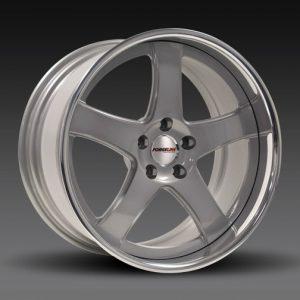 forgeline-FS3P-wheels-side|forgeline-ZX3P-wheels-side|forgeline-VR3P-wheels-side|forgeline-ST3P-wheels-side|forgeline-SS3P-wheels-side|forgeline-SP3P-wheels-side|forgeline-SO3P-wheels-side|forgeline-MS3P-wheels-side|forgeline-MD3P-wheels-side|forgeline-DS3P-wheels-side|forgeline-DE3P-wheels-side|forgeline-CA3P-wheels-side