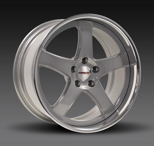 forgeline-FS3P-wheels-side|forgeline-ZX3P-wheels-side|forgeline-VR3P-wheels-side|forgeline-ST3P-wheels-side|forgeline-SS3P-wheels-side|forgeline-SP3P-wheels-side|forgeline-SO3P-wheels-side|forgeline-MS3P-wheels-side|forgeline-MD3P-wheels-side|forgeline-DS3P-wheels-side|forgeline-DE3P-wheels-side|forgeline-CA3P-wheels-side