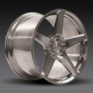 forgeline-CF1-wheels-side