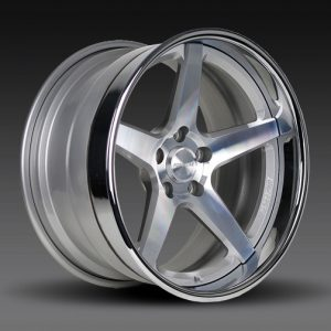forgeline-MS3C-Concave-wheels-side|forgeline-VX3C-Concave-wheels-side|forgeline-SC3C-Concave-wheels-side|forgeline-RB3C-Concave-wheels-side|forgeline-GT3C-Concave-wheels-side|forgeline-GA3C-Concave-wheels-side|forgeline-DE3C-Concave-wheels-side|forgeline-CF3C-Concave-wheels-side