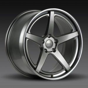 forgeline-SC3C-SL-Stepped-Lip-wheels-side|forgeline-VX3C-SL-Stepped-Lip-wheels-side|forgeline-RB3C-SL-Stepped-Lip-wheels-side|forgeline-GA3C-SL-Stepped-Lip-wheels-side|forgeline-DE3C-SL-Stepped-Lip-wheels-side|forgeline-CF3C-SL-Stepped-Lip-wheels-side