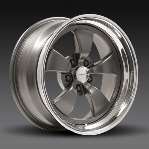 forgeline-FF3-wheels-side|forgeline-TA3-wheels-side|forgeline-RS3-wheels-side|forgeline-LS3-wheels-side|forgeline-CR3-wheels-side