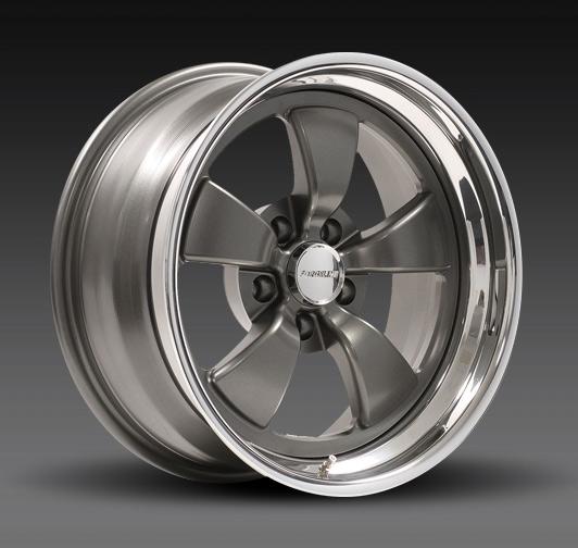forgeline-FF3-wheels-side|forgeline-TA3-wheels-side|forgeline-RS3-wheels-side|forgeline-LS3-wheels-side|forgeline-CR3-wheels-side