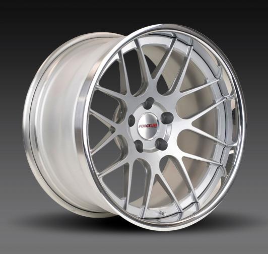 forgeline-DE3C-Concave-wheels-side