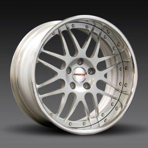 forgeline-DE3P-wheels-side