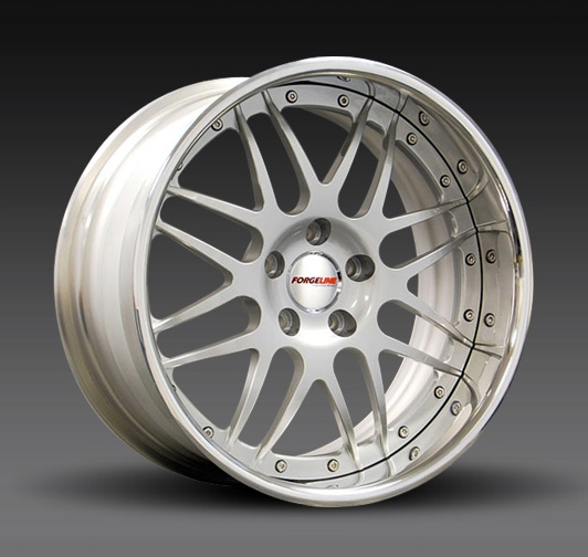 forgeline-DE3P-wheels-side