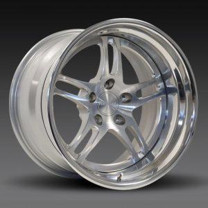 forgeline-GA3-6-wheels-side|forgeline-ZX3-wheels-side|forgeline-WC3-wheels-side|forgeline-SO3-wheels-side|forgeline-GZ3-wheels-side|forgeline-GX3-wheels-side|forgeline-GW3-wheels-side|forgeline-GA3-wheels-side|forgeline-DS3-wheels-side
