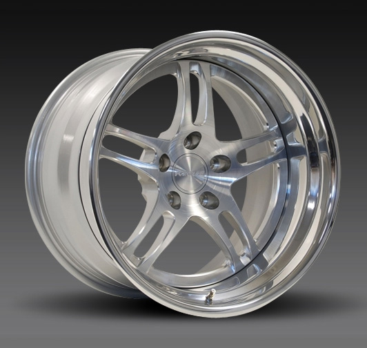 forgeline-GA3-6-wheels-side|forgeline-ZX3-wheels-side|forgeline-WC3-wheels-side|forgeline-SO3-wheels-side|forgeline-GZ3-wheels-side|forgeline-GX3-wheels-side|forgeline-GW3-wheels-side|forgeline-GA3-wheels-side|forgeline-DS3-wheels-side