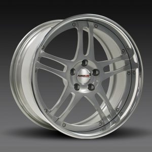 forgeline-DS3P-wheels-side