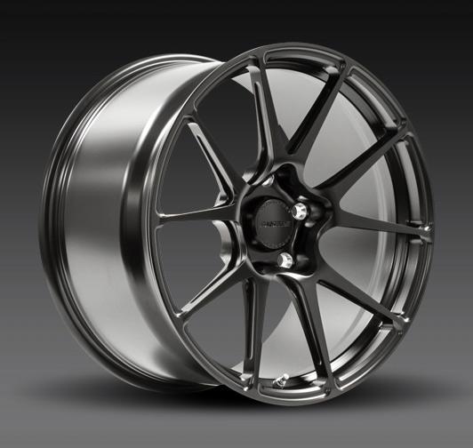 forgeline-GA1R-Open-Lug-Cap-wheels-side