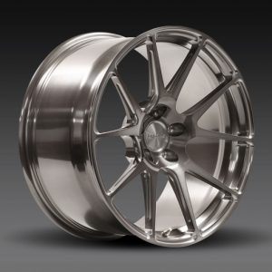 forgeline-GA1R-wheels-side