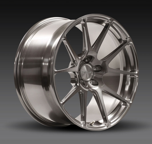 forgeline-GA1R-wheels-side