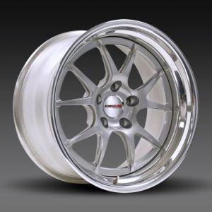 forgeline-GA3-wheels-side