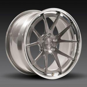 forgeline-GA3C-SL-Stepped-Lip-wheels-side